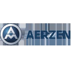 Aerzen лого