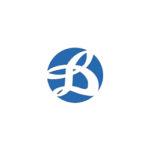 Водоснабдяване Дунав ЕООД, Разград лого