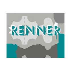 Renner Kompressoren лого