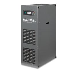 Renner хладилен изсушител RKT